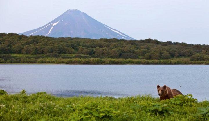 kamchatka-peninsula.jpg