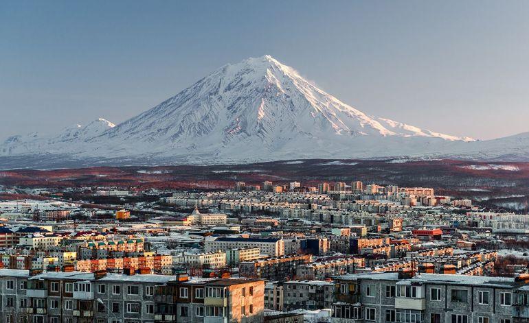 silversea-far-east-cruise-petropavlovsk-russia.jpg